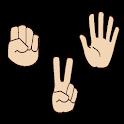 가위바위보 Ver.1 (최주연) icon