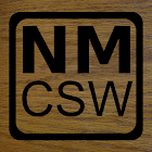 NM Item Collector Software icon