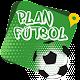 Plan Fútbol Android apk