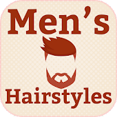 Top Men's Hairstyle Haircuts Hair Styles