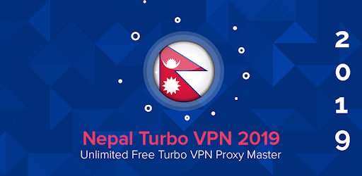 5 Best VPNs for Nepal – For Safety, Streaming & Speeds in 2019