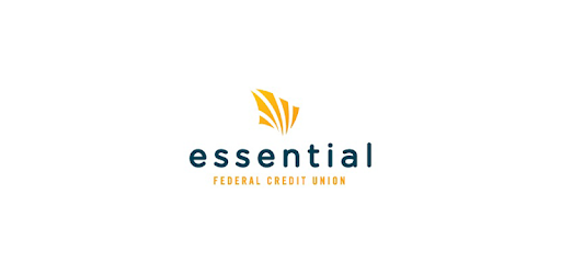 Essential Fcu Apps On Google Play