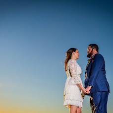 Wedding photographer Antonio Leon (Antonioleon). Photo of 12.01.2019