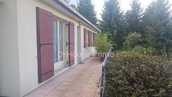 maison à Roullet-Saint-Estèphe (16)