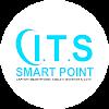 ITS Smart Point APK