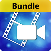 PowerDirector - Bundle Version Icon