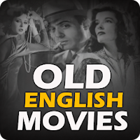 Old Movies: Free Classic Movies