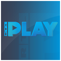 RTL Play icon