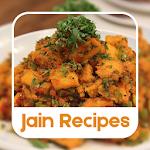 Jain Recipes 1.0.4