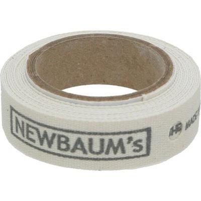 Newbaums Cloth Rim Tape alternate image 0