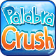 Palabra Crush APK