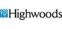 Highwoods Properties, Inc.