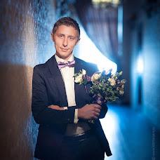 Свадебный фотограф Дмитрий Костерев (fotomargana). Фотография от 29.02.2016