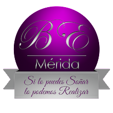 Photo: Diseño Grafico - Rediseño Logo Bodas Espectaculares Merida
