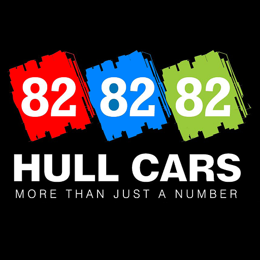 Hull and East Riding Cars