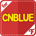 Fandom for CNBLUE icon