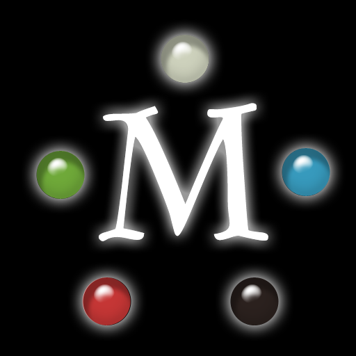 Life Counter for MTG 漫畫 App LOGO-APP試玩