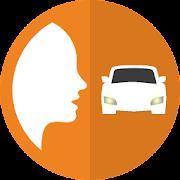 التحكم بالسيارة عن طريق الصوت 2018