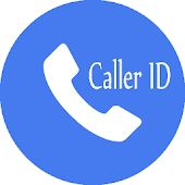 Caller ID Name & Address