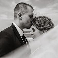 婚禮攝影師Andrey Voroncov(avoronc)。12.03.2019的照片
