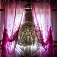 Wedding photographer Andrea Lisi (andrealisi). Photo of 23.08.2015