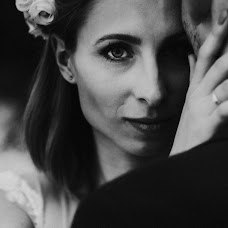 Wedding photographer Dominik Imielski (imielski). Photo of 17.09.2018