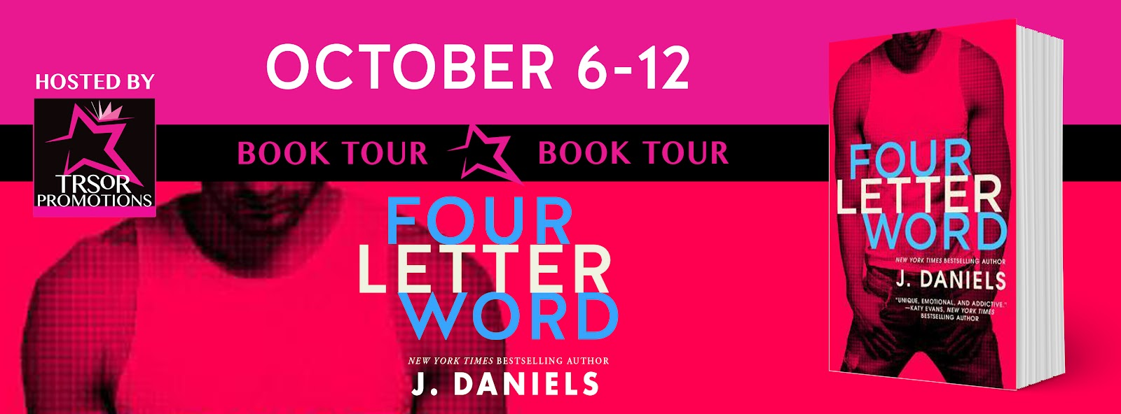 FOUR_LETTER WORD_BOOK_TOUR.jpg