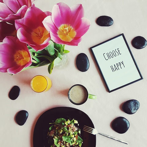 Rinkis laimę