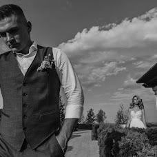 Wedding photographer Vladimir Shkal (shkal). Photo of 11.07.2018
