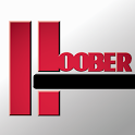 Hoober RTK icon