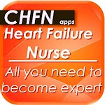 CHFN Heart Failure Nursing 1.0 Apk