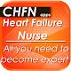 CHFN Heart Failure Nursing