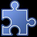 twicca plugin for Facebook icon