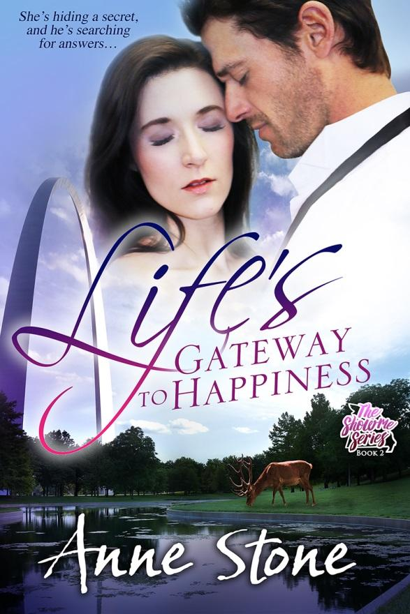C:\Users\Judy\Documents\Book Ideas\Life's Gateway to Happiness\Kim Killion\Ebook Cover\AnneStone_LifesGatewayToHappiness_eCover_800.jpg