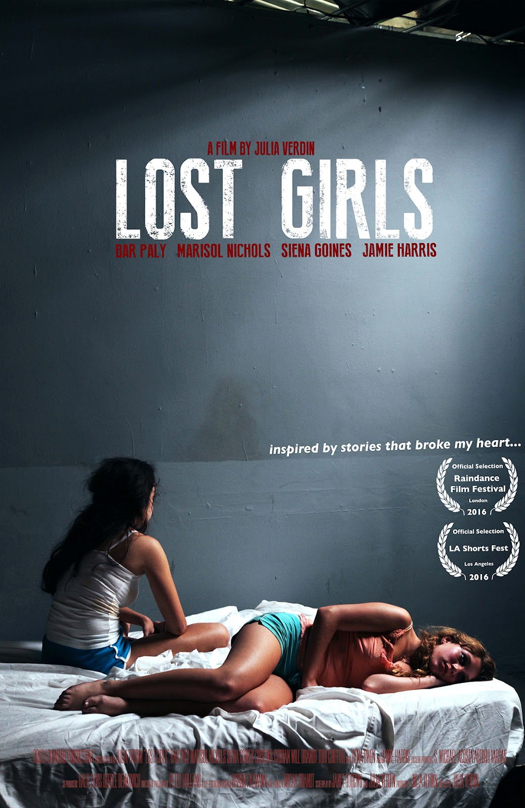 Lost Girls - Poster_SMALL_72.jpg