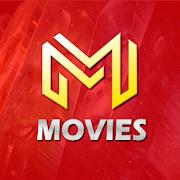 HD Movies Free - Free Movies 2019