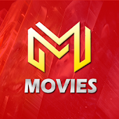 HD Movies Free  - Watch New Movies 2019 Android APK Download Free By Yupi Developer