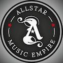 Allstar Music Empire icon