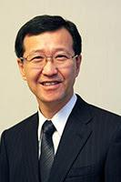 Yukio Homma