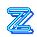 Zebr icon