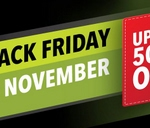 Black Friday 2017 : Northmead Square
