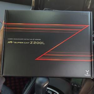 カローラスポーツ ZWE211H のカスタム事例画像 マロ助さんの2020年03月25日18:46の投稿
