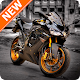 Motorcycles Wallpapers HD Download for PC Windows 10/8/7