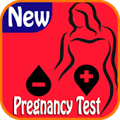 Pregnancy Test Simulator