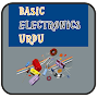 Basic Electronics Urdu by Apps Town APK icon