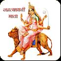 Katyayani Mata icon