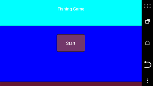 Fishing Mania - New and Better