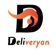 Deliveryan - Online Delivery In Sivakasi - Apps on Google Play