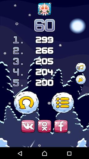Winter Game Apk Download 5