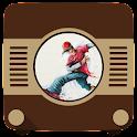 Rap Radio icon